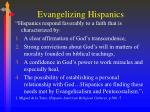 evangelizing hispanics9