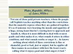plato republic 493a c cf laws 951b c
