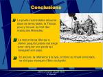 conclusions3