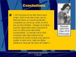 conclusions4
