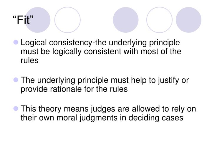 natural law and legal positivism Legal positivism and natural law these are two legal philosophies or theory of law that are commonly used in the daily arguments and discussions of the legal issues these two, in as much as have the observance of the law as the common factor, have varied or divergent approach to law as a discipline and as a practice.