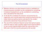 the us constitution10