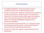 the us constitution11