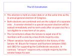 the us constitution12