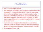 the us constitution14