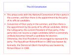 the us constitution17