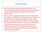 the us constitution25