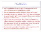 the us constitution28
