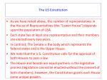 the us constitution6