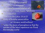 satori enlightenment