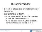 russell s paradox1