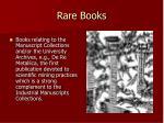 rare books2