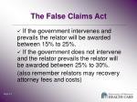 the false claims act5