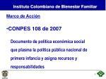 instituto colombiano de bienestar familiar1