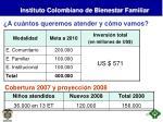 instituto colombiano de bienestar familiar8