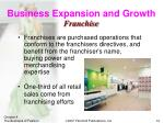 business expansion and growth2