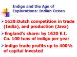 indigo and the age of explorations indian ocean1