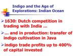 indigo and the age of explorations indian ocean2