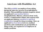 americans with disabilities act3