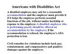 americans with disabilities act4