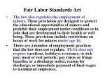 fair labor standards act3