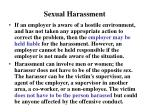 sexual harassment2