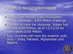 polioplus accomplishments1