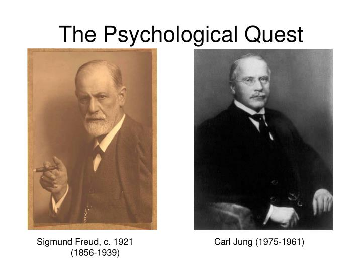 dreams carl jung and sigmund freud According to freud, the great majority of symbols in dreams are sex symbols the number three is a symbolic substitute for the entire male genital, whereas the penis alone is represented by long.