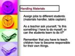 handling materials1