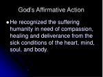 god s affirmative action5