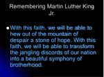 remembering martin luther king jr3