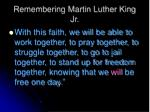remembering martin luther king jr4