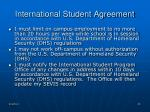 international student agreement2