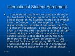 international student agreement3